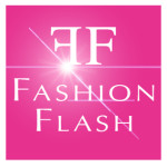 fashion and beauty tips